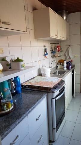 Casa mobiliada no condomínio privê gravatá - Foto 8