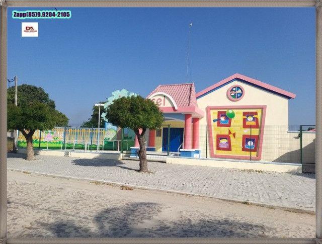 Terras Horizonte Loteamento- Venha investir . - Foto 6