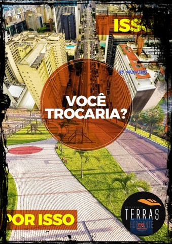 Terras Horizonte - Lotes de 175 m² (7 X 25) $^ - Foto 15