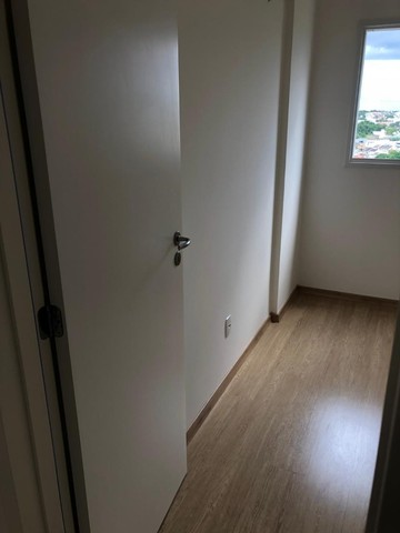 Vivace Residence Club - 2 quartos, suíte e sacada com churrasqueira - Última unidade - Foto 20