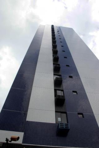 Apartamento Bessa