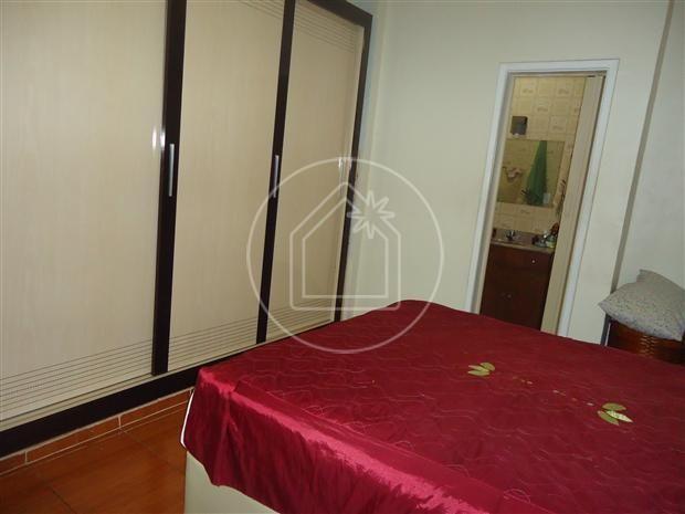 Casa à venda com 3 dormitórios em Tijuca, Rio de janeiro cod:758039 - Foto 15