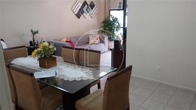 Apartamento à venda com 4 dormitórios em Ingá, Niterói cod:746283 - Foto 4