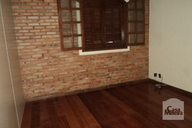 Casa à venda com 4 dormitórios em Nova cachoeirinha, Belo horizonte cod:233139 - Foto 15