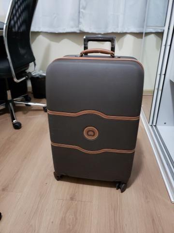 316b4fe40 Bolsas, malas e mochilas - Rio Pequeno, São Paulo | OLX