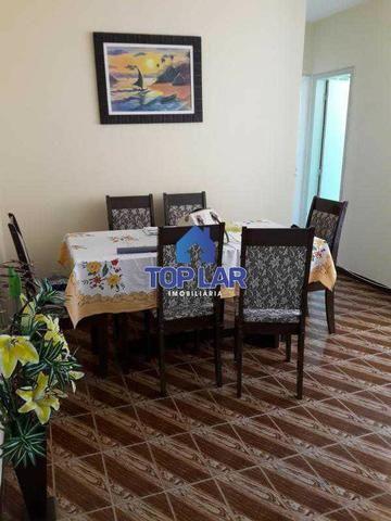 Excelente apartamento em Braz de Pina - Foto 4
