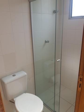 Ótimo apartamento 2 quartos - Foto 8