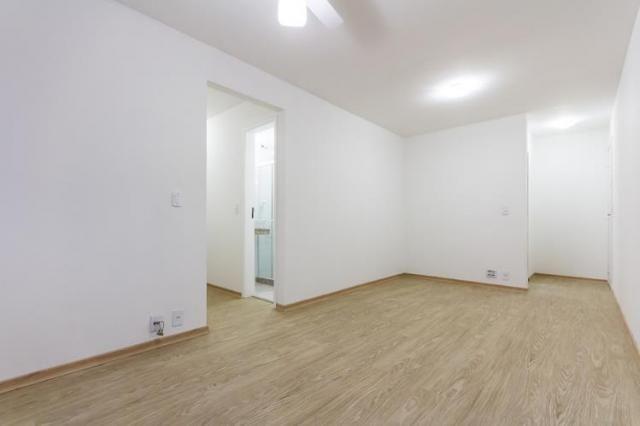 Apartamento residencial à venda, Engenho de Dentro, Rio de Janeiro. - Foto 5