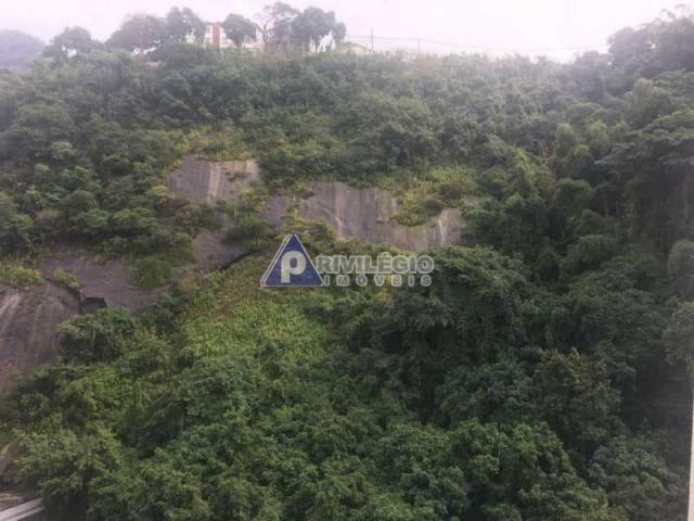 Loft à venda com 2 dormitórios em Copacabana, Rio de janeiro cod:CPFL20018 - Foto 19