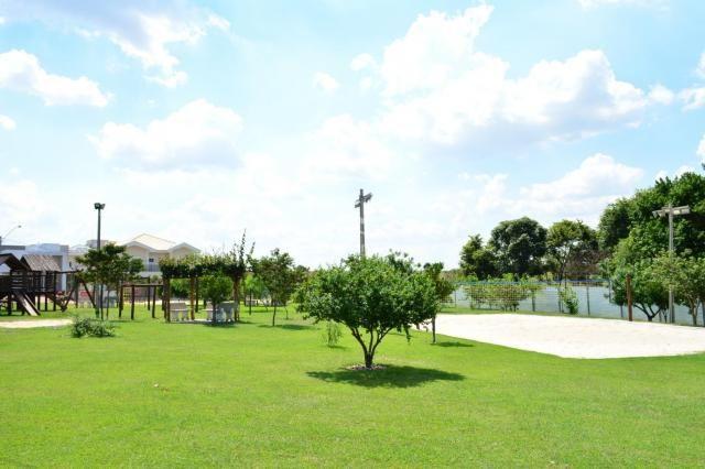 Terreno à venda com 0 dormitórios em Parque brasil 500, Paulínia cod:TE005685 - Foto 19