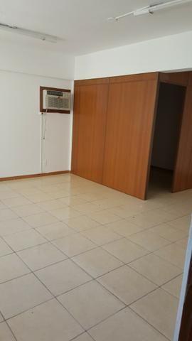 Sala Comercial em Condominio-Bairro Teresopolis - Foto 6