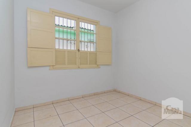 Casa à venda com 3 dormitórios em Padre eustáquio, Belo horizonte cod:236946 - Foto 3