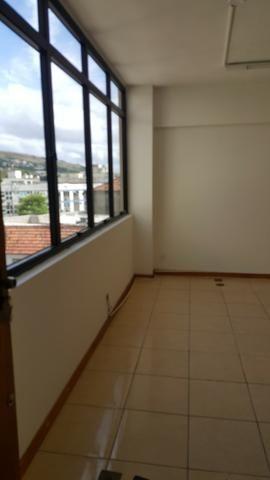 Sala Comercial em Condominio-Bairro Teresopolis - Foto 7