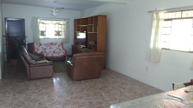 Apartamento à venda com 2 dormitórios em Centro, Cosmópolis cod:321-IM346334OD1