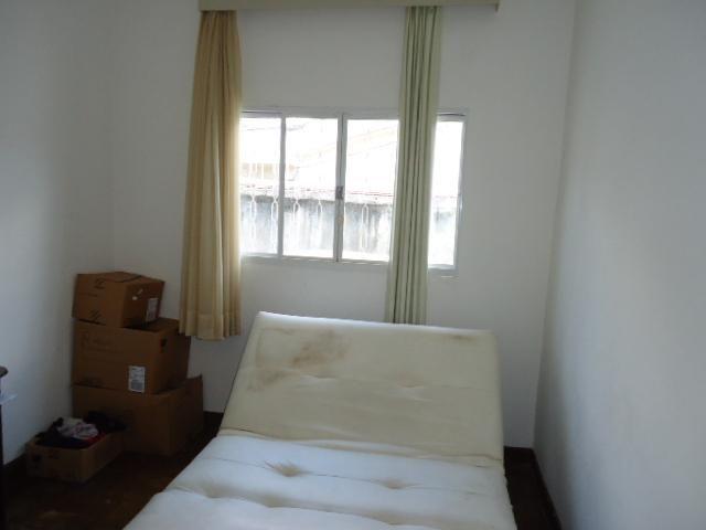Casa à venda com 3 dormitórios em Caiçara, Belo horizonte cod:546 - Foto 4