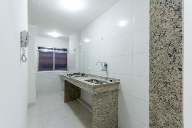 Apartamento residencial à venda, Engenho de Dentro, Rio de Janeiro. - Foto 6