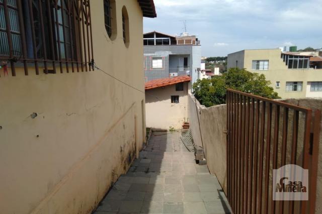 Casa à venda com 3 dormitórios em Padre eustáquio, Belo horizonte cod:231690 - Foto 17