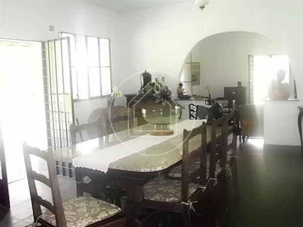 Sítio à venda em Centro, Guapimirim cod:500503 - Foto 13