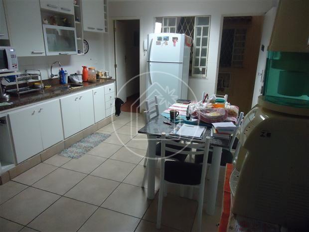 Casa à venda com 3 dormitórios em Tijuca, Rio de janeiro cod:758039 - Foto 7