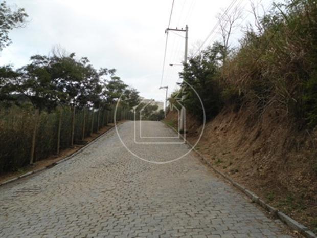 Loteamento/condomínio à venda em Maria paula, São gonçalo cod:726944 - Foto 12