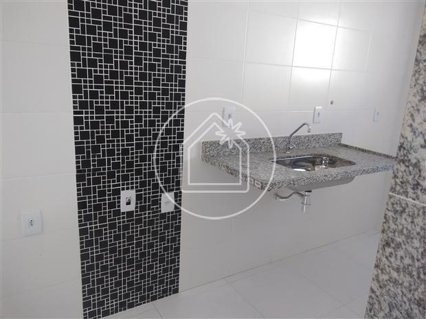 Casa de condomínio à venda com 2 dormitórios cod:827516 - Foto 12