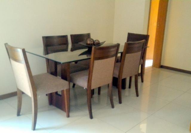 Apartamento 3 quartos no Palmares à venda - cod: 11980