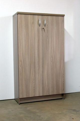 Conjunto móveis escritório direto fabrica Novos Revenda Promoção fecha mês!! - Foto 3