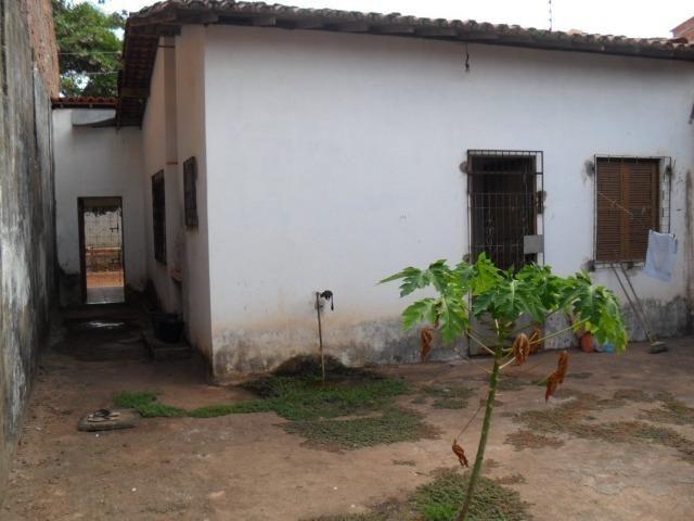 Casa no Lima Verde - Foto 18