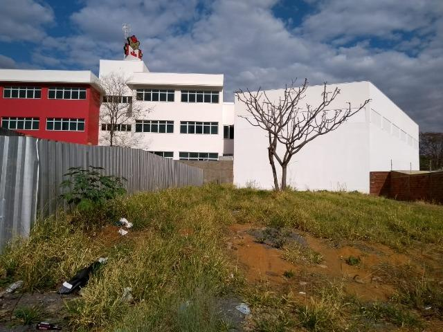 Cód. 5572. Lote - Anápolis City - Anápolis/GO. Donizete Imóveis - Foto 2