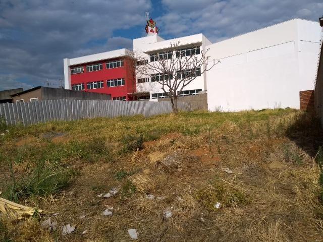 Cód. 5572. Lote - Anápolis City - Anápolis/GO. Donizete Imóveis - Foto 3