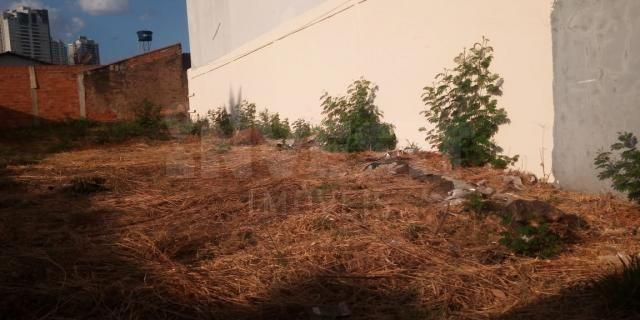 Terreno para alugar em Serrinha, Goiânia cod:620829