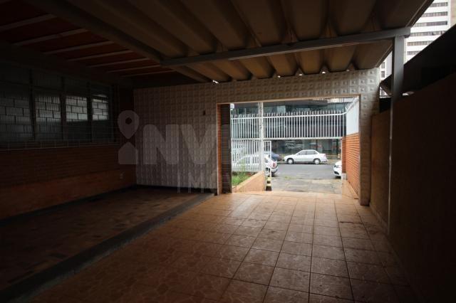 Casa para alugar com 3 dormitórios em Setor oeste, Goiânia cod:949 - Foto 17