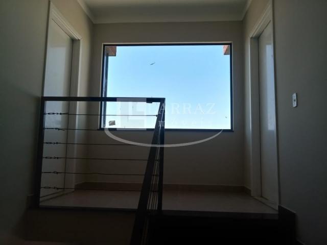 Excelente apartamento para venda em matao no eudes benassi, 3 dormitorios 1 suite em 103 m - Foto 13