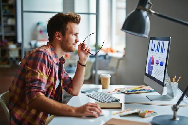 Oportunidade de trabalho para Web Designer - Foto 2