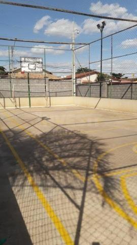 Apartamento para alugar com 2 dormitórios em Setor perim, Goiânia cod:354 - Foto 16