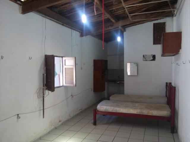 Aluguel de casa em Jacumã para o feiadão de 12 de outubro - Foto 10