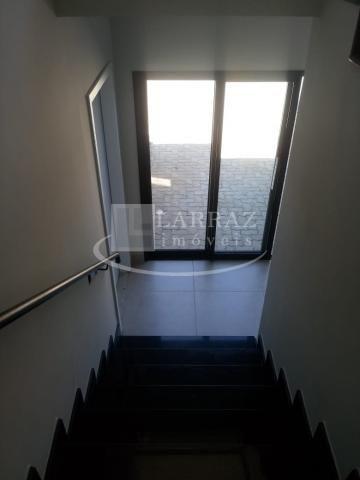 Excelente apartamento para venda em matao no eudes benassi, 3 dormitorios 1 suite em 103 m - Foto 14