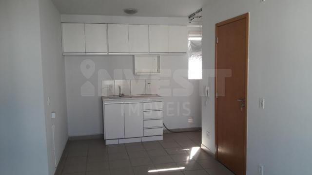 Apartamento para alugar com 2 dormitórios em Setor perim, Goiânia cod:354 - Foto 9
