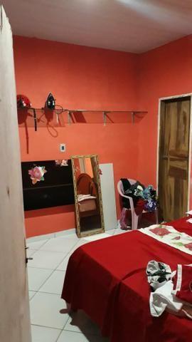 Vende -se ou aluga -se linda casa - Foto 6