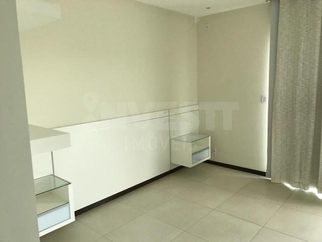 Casa de condomínio para alugar com 4 dormitórios em Jardins milão, Goiânia cod:620789 - Foto 15