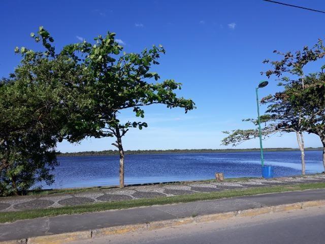 Alugo Casa Temporada - Barra do Sul - Foto 17
