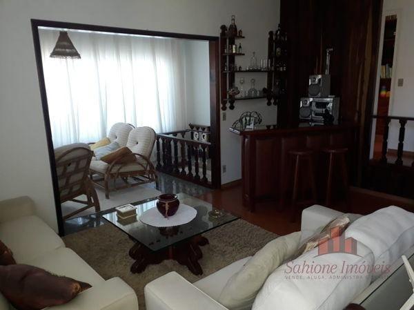 Casa c/4 Quartos na Castelânea - Foto 4