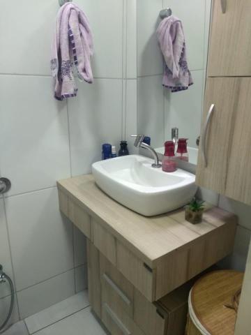 Casa 3 quartos (1 suite), reformada, ótima localização. QND 43 - Foto 7