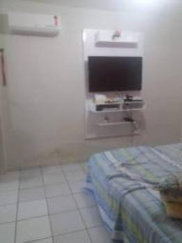 Linda Casa 3/4 Parnamirim Condomínio Fechado - Foto 6