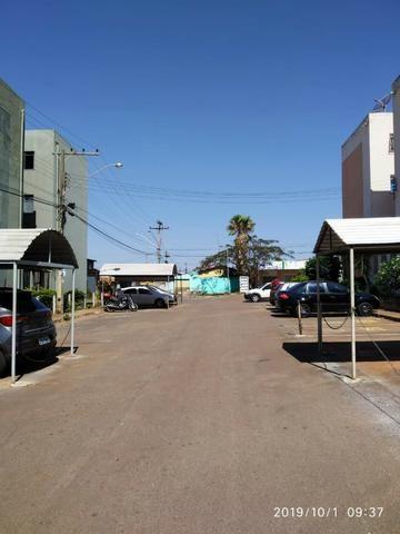 Cidade Jardins 3 Qts 95.000 - Foto 3