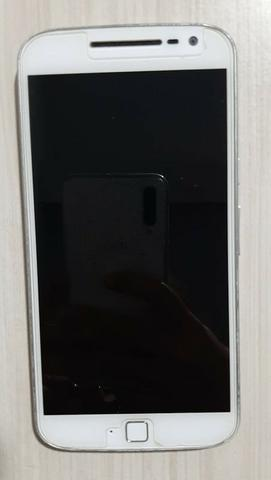 Celular Moto G4 Plus, edição especial Bambu! - Foto 3