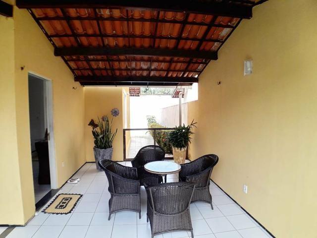 Casa na Arthur Carvalho - Foto 5