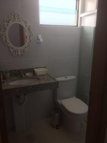 ultima oportunidade ! Vendo lindo apartamento, beira mar de Cabo Branco , 650 - Foto 10