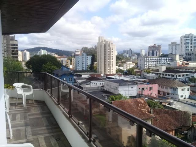 Apartamento Cobertura Duplex - Foto 9