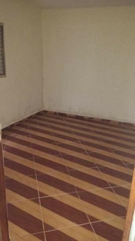 Casa a venda no Centro de Juquitiba-SP - Foto 7
